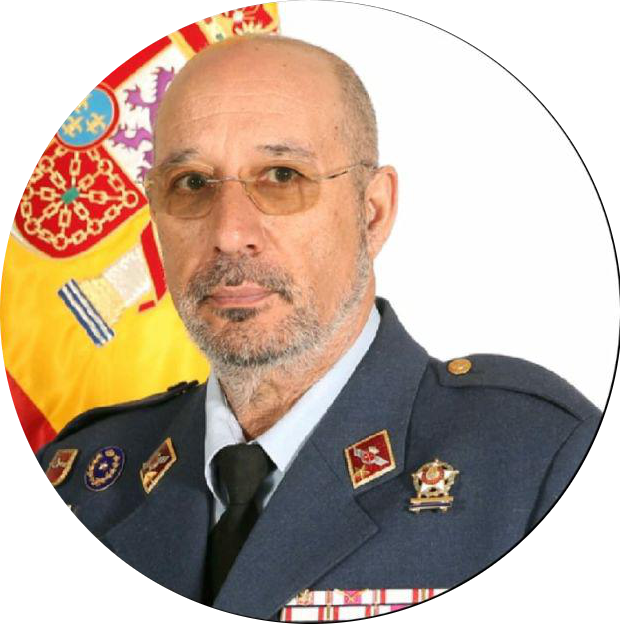Fernando Acero
