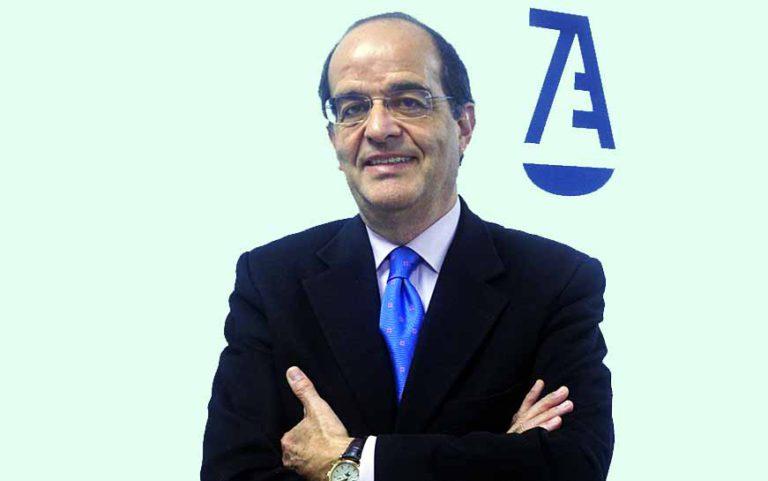 Jose Luis Piñar