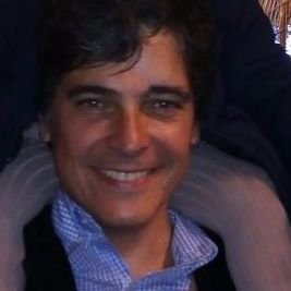 Juan M. Pulpillo