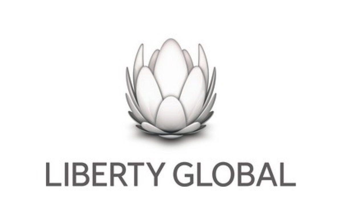 Telefónica y Liberty fusionan sus negocios en Reino Unido