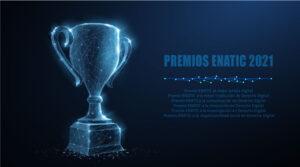 Premios ENATIC