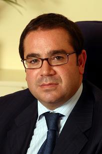 Pedro Farré