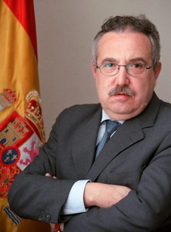 Pedro_Martinez_fiscal_Tribunal_Superior_Justicia_Madrid