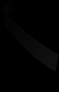 Luto por el fallecimiento de Victor Domingo