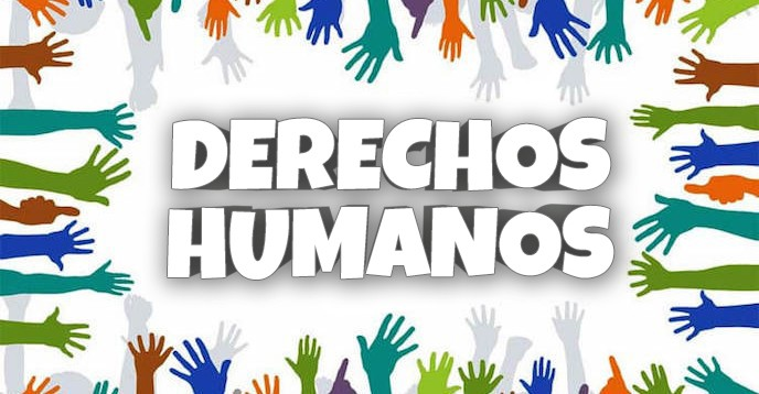 Imagen derechos humanos