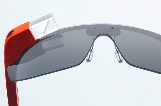 Se ve�a venir: las notificaciones de Google+ llegan a las Google Glass