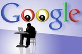 google rastrea