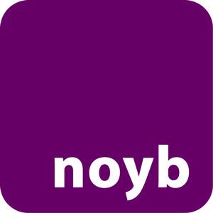 logo noyb