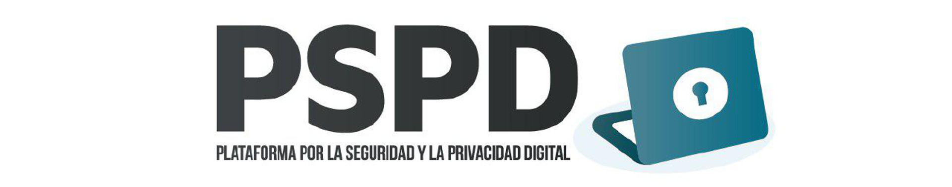 Logo PSPD