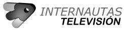 logo de Internautas Televisión