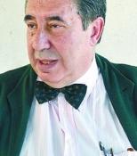 'Sitel tendría que estar regulado por ley orgánica'