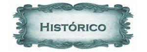 Histórico de Noticias