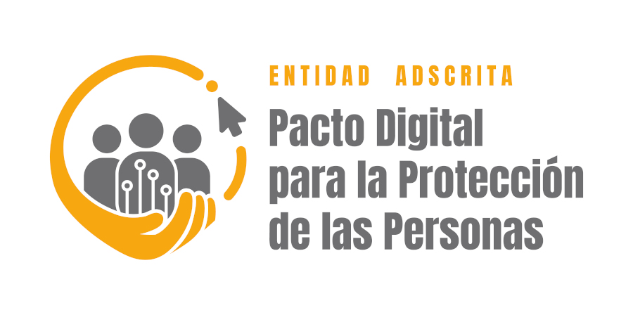 PACTO DIGITAL