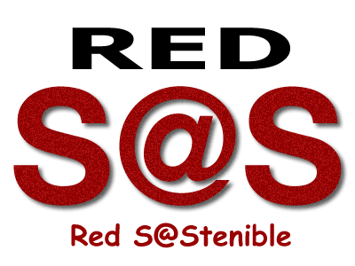 Nace Red SOStenible