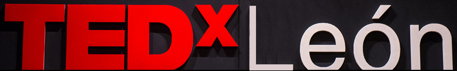 Tedx León 8-11-219
