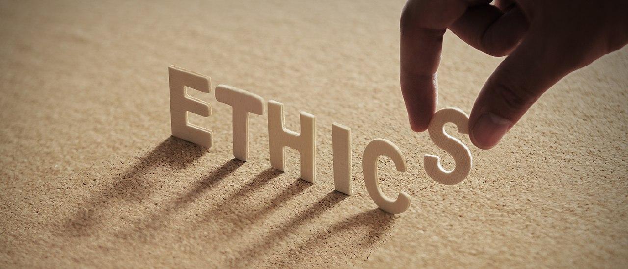 Foro Sociedad Digital en España 2020: el marco ético